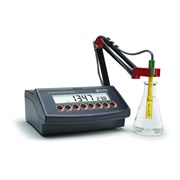 Кондуктометр лабораторный HI 2300-02