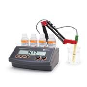 Лабораторный кондуктометр HI 2315-02