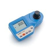 Колориметр на гидразин HI 96704