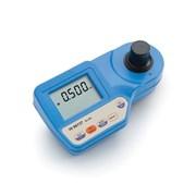 Колориметр на серебро, 0.000-1.000 мг/л HI 96737