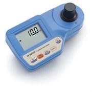 Колориметр на фторид, 0.00-20.00 мг/л HI 96739