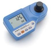 Колориметр для определения марганца 0-300 мкг/л, железа 0.00-1.60 мг/л HI 96742