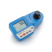 Колориметр на сульфат, 0-150 мг/л HI 96751