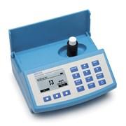 Мультипараметровый фотометр и pH-метр, анализатор ХПК, для сточных вод HI 83314-02
