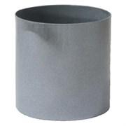 Мерный сосуд 2 л МП-2 порошковое покрытие