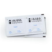 Реагенты на кремний, 100 тестов HI 93705-01