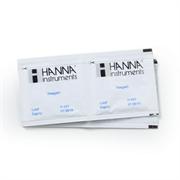 Реагенты на цианид, 100 тестов HI 93714-01