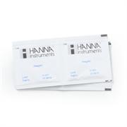 Реагенты на циануровую кислоту, 100 тестов HI 93722-01