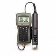 Портативный многопараметровый анализатор воды, 20м HI 9829-13202