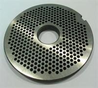 Аппарат для изготовления лапши IMPERIA электрический с мотором 650