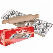 Форма для приготовления равиолли IMPERIA 310