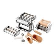 Набор для приготовления лапши и равиолли фабрика пасты IMPERIA 501