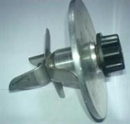 Комплект ножей для блендера р100/р102 C0007F305