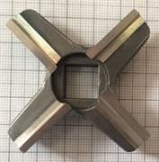 Нож для мясорубки KT LM-10 ENTERPRISE