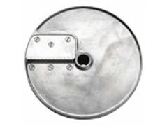 Диск соломка BEAR VARIMIXER J4 4х4мм для GR10/20