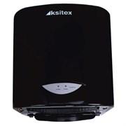Электросушилка для рук Ksitex M-2008 Jet Черный цвет