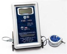 Рулетка электронная медицинская РЭМ-1400-1-И, РЭМ-1400-1-ПК