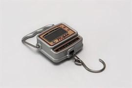 Электронные подвесные весы ВНТ-30-10