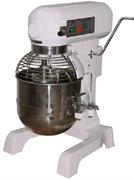 Планетарная тестомесильная машина GASTRORAG B40K-HD