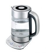 Чайник электрический GEMLUX GL-EK899DDK