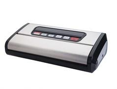 Вакуумная упаковочная машина GEMLUX GL-VS-779S