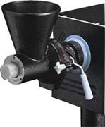 Навесной механизм к УКМ: Измельчитель МИ
