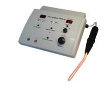 Аппарат для лечения токами надтональной частоты «УльтраДар-ЭМА-Н» (3 в 1)(дарсонвализация, гальванизация и  электрофорез