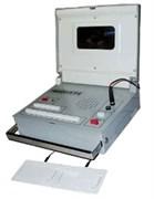 Приставка  дискретной Инфито-фототерапии Инфита С