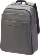 Рюкзак для ноутбука Samsonite 41U-08008 (41U*008*08)