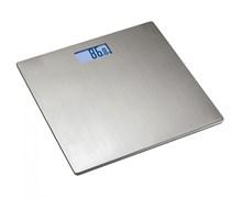 Весы напольные GEMLUX GL-BS151