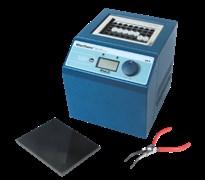 Нагревательный блок  2 х 48шт х 1,5 мл НВ-96D-Set