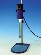 Гомогенизатор HG-15D-Set-А, в комплекте CL200, ST110, НТ1018
