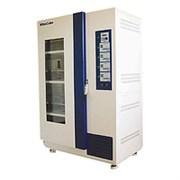 Инкубатор, 10...+60°С, 432 л, 30-95%, 0-12000 Lux