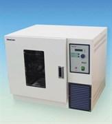 Инкубатор, 10...+60°С, с платформой SP620