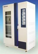 Инкубатор, 10…+60°С, с платформой SP620, 2 полки