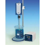 Перемешивающее устройство, в комплекте РL015, CL200, ST120