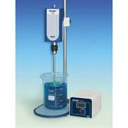 Перемешивающее устройство, в комплекте РL020, CL200, ST120
