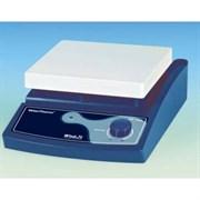 Плитка керамическая, аналоговая, 18х18см
