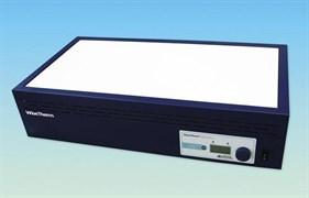 Плитка керамическая, цифровая, с выносным БУ, 62х31см