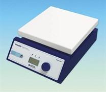 Плитка керамическая, цифровая, 26х26см