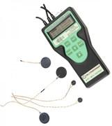 Измеритель плотности тепловых потоков ИТП-МГ4.03 трехканальный