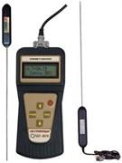 Термометр цифровой зондовый ТЦЗ-МГ4.03