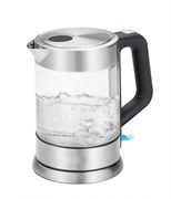 Чайник электрический GEMLUX GL-EK-601G