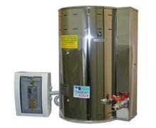 Аквадистиллятор медицинский электрический  АЭ-5 (с запаснымТЭН)