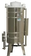 Аквадистиллятор медицинский электрический  АДЭ-40 (нагревательные элементы-электроды)