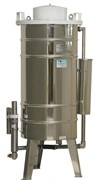 Аквадистиллятор медицинский электрический  ДЭ-40 (нагревательные элементы-электроды)