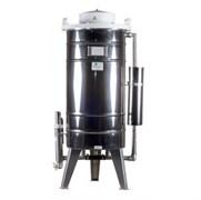 Аквадистиллятор медицинский электрический  ДЭ-50 (нагревательные элементы-электроды)