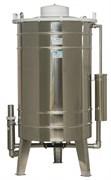 Аквадистиллятор медицинский электрический  ДЭ-100 (нагревательные элементы-электроды)