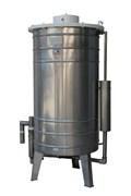 Аквадистиллятор медицинский электрический  ДЭ-140 (нагревательные элементы-электроды)