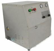 Установка получения воды аналитического качества УПВА (апирогенная вода II типа)  УПВА-5